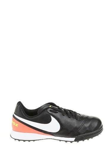 Jr Tiempox Legend Vi Tf-Nike